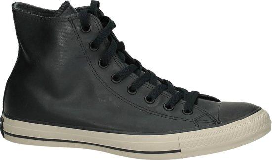 Converse Noir Toutes Les Chaussures Star Pour Les Femmes 48 runeI
