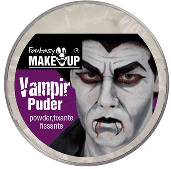bol | halloween vampier poeder schmink, merkloos | speelgoed
