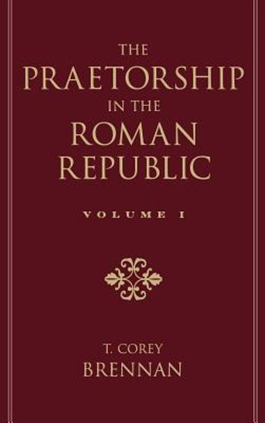 an overview of the roman history and the roman republican politics