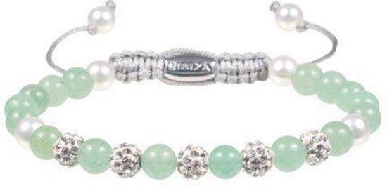 Bibiza Armband #03