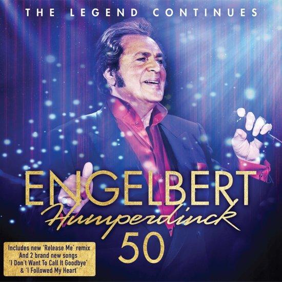 Engelbert Hamperdink&#39