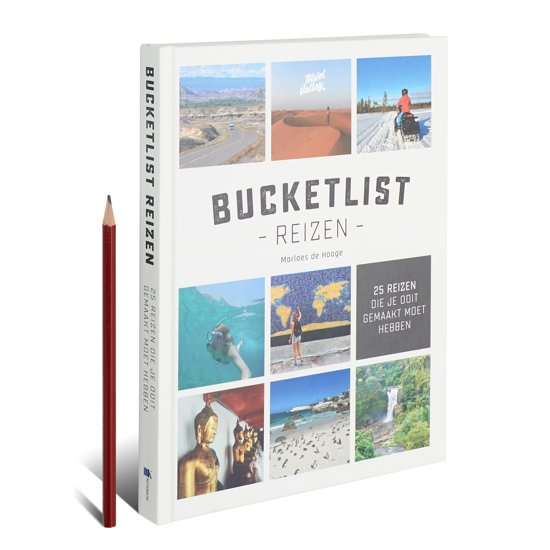 leukste-reisboeken