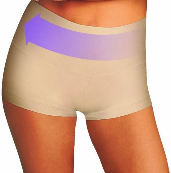Your Maidenform Maidenform Your Your Tummy Tame Tame Tummy Boyshort Tummy Tame Boyshort KlF1Jc