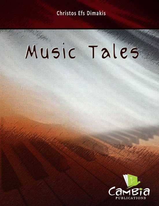 Music Tales