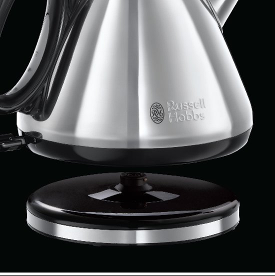Russell Hobbs Legacy RVS