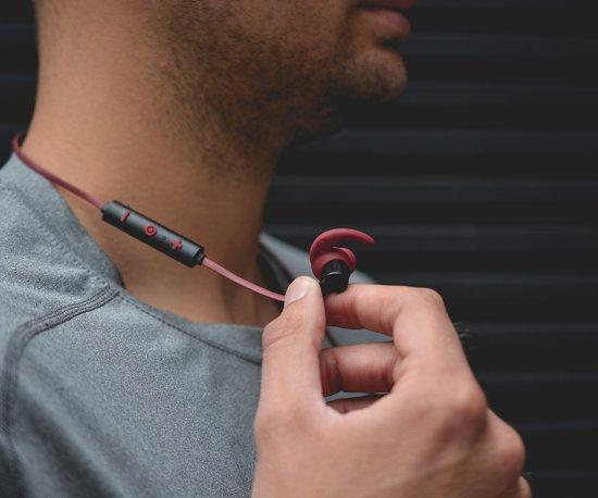 Fresh 'n Rebel Lace Bluetooth Sport Oordopjes