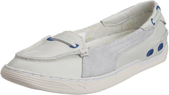 Chaussures Bleu Occasionnels Dans Crocs Taille Casual 37 Femmes 79170n