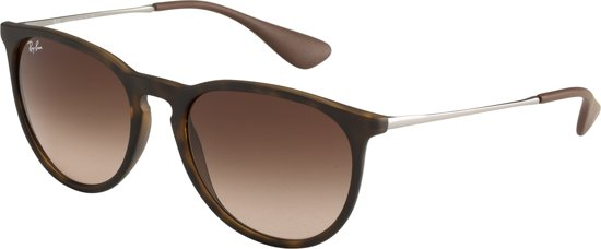 Ray-Ban Zonnebril 0RB4171 54 865/13