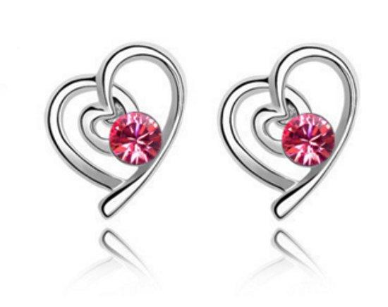 diamant hart