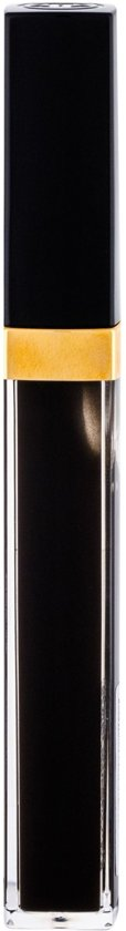 Chanel Rouge Coco Gloss Lipgloos - 778 Caviar
