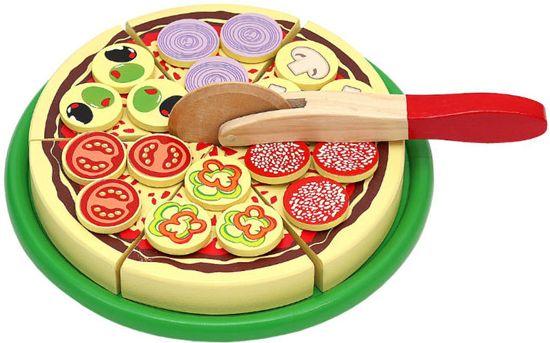 Koken bakken speelgoed