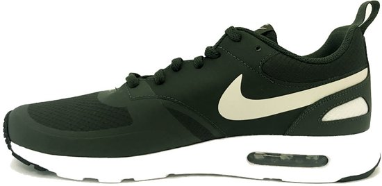 Ontdek Nieuwe Nike AIR MAX 95 Premium Heren Blauw goedkoop