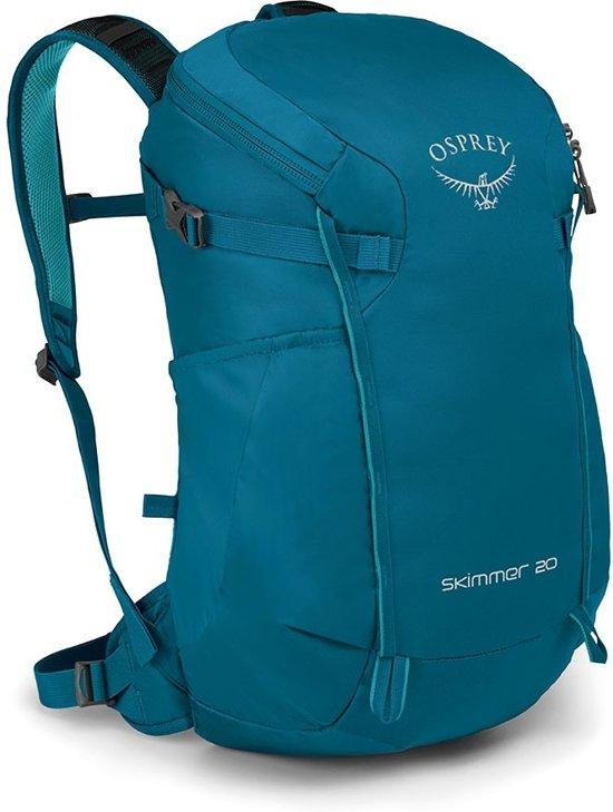 Osprey Dagrugzak 20 5-083-1-0