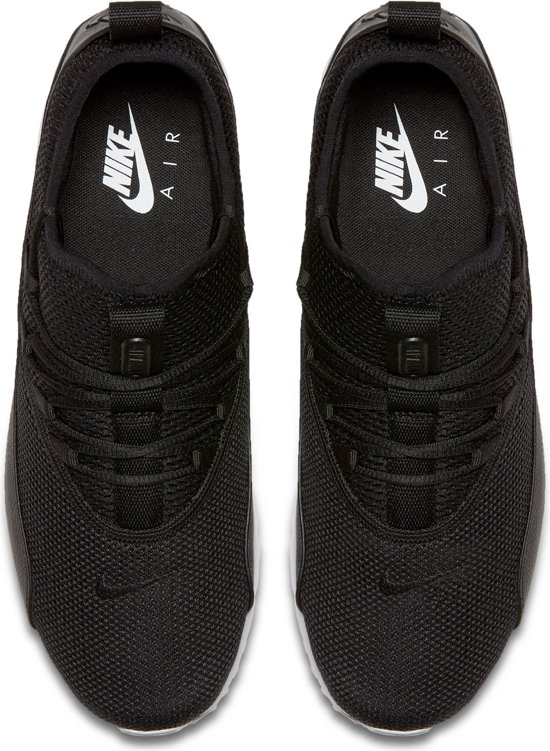 Nike 5 Maat Heren 90 Zwart 44 Max Air Sneakers rBTxzqrC