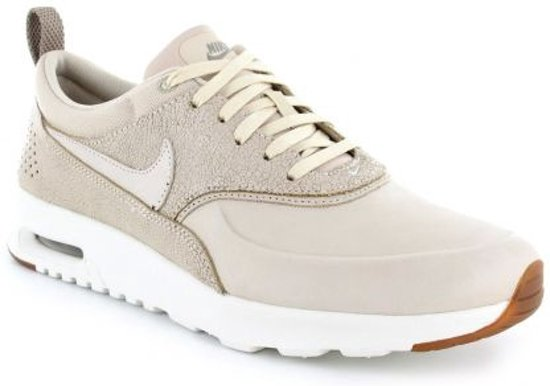 | Nike Wmns Air Max Thea PRM Dames maat 36