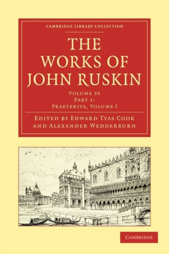 """al ruskin John ruskin """"torna"""" a venezia in una grande mostra infatti, per la prima volta in italia, un evento internazionale punta i riflettori su ruskin-artista e."""