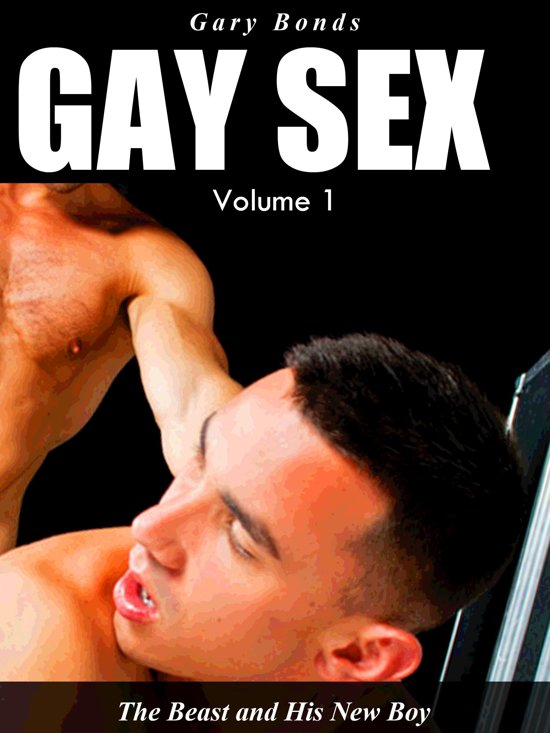 Lesbische romige Porn