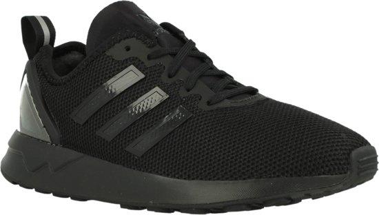 6a44bc4fe2c bol.com   adidas ZX FLUX RACER Zwart;Wit maat 46