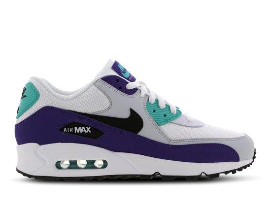 Nike Air Max 90 Essential AJ1285 020 Grijs 42