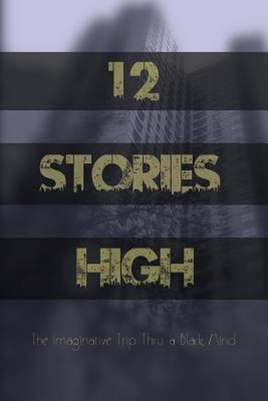 12 Stories High