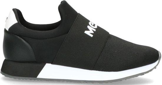 Maat36 Mexx Maat36 SneakerDames Mexx SneakerDames SneakerDames Mexx 1clJuFKT3