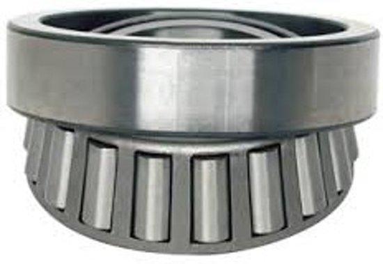 Mercruiser/Mercury/Mariner/Honda Bearing 30-250 HP (31-30894A1, 91051-ZW1-003)