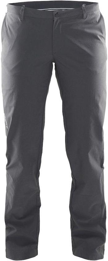 the Xxl Women Granite Pants In zone Craft n5wxBRq0YR
