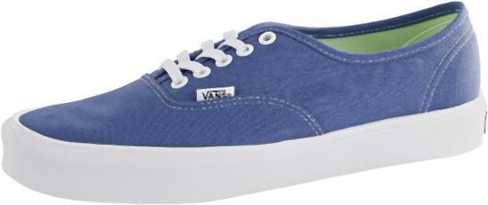b2d46664223 bol.com | Vans Authentic Lite - Sneakers - Heren - Maat 45