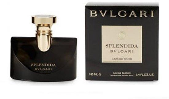 bol.com   Bvlgari - Eau de parfum - Splendida Jasmin Noir - 100 ml d2384139bae