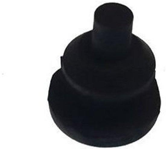 Yamaha/Parsun Rubber Plug, Needle (689-85547-00)