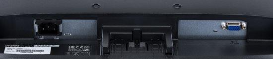 Iiyama Prolite E2282HV-B1 - Full HD Monitor