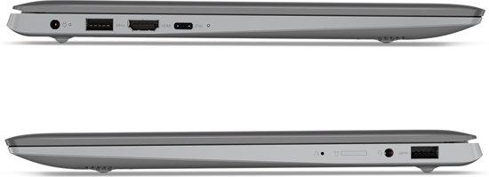 Lenovo IdeaPad S130-11IGM 81J1009WMH