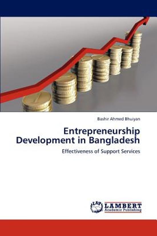 effectiveness of vat in bangladesh Global credit rating agency moody's investors service on monday said that delayed implementation of the new vat law by bangladesh was 'credit negative' as it would impede revenue collection and underscore the institutional hurdles to effective policymaking in the country.
