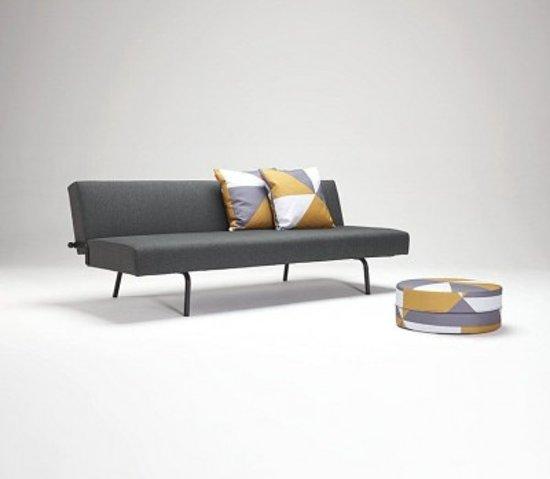 Slaapbank Design Outlet.Bol Com Innovation Super Light Slaapbank Outlet