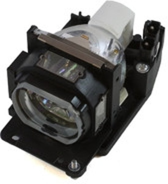 MicroLamp ML10886 200W projectielamp
