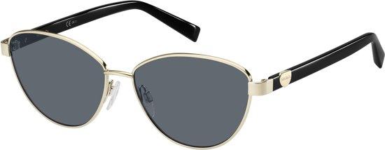 MAX&CO. zonnebril 403/S