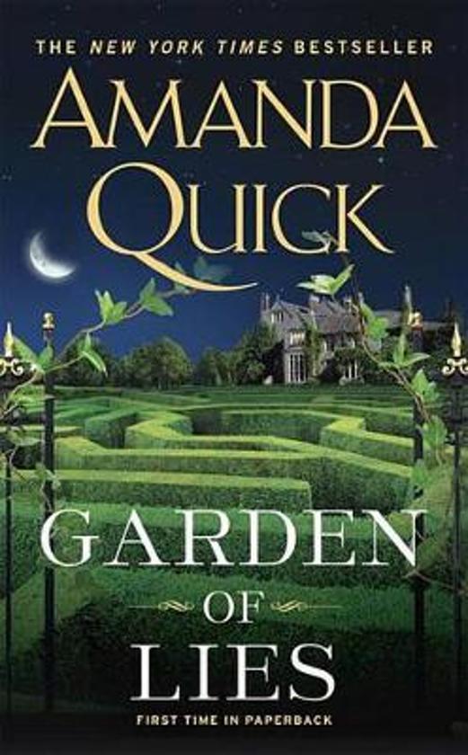 amanda-quick-garden-of-lies