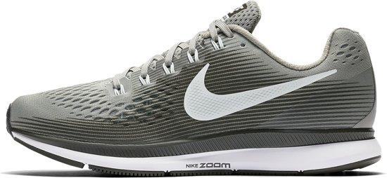 Nike Air Zoom Pegasus 34 hardloopschoenen | wehkamp