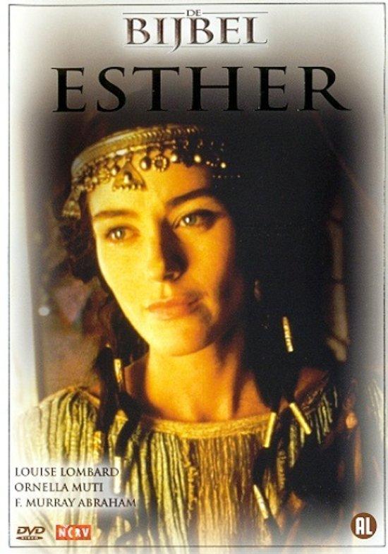 Bijbelse Helden - Esther - Henk Stoorvogel - YouTube