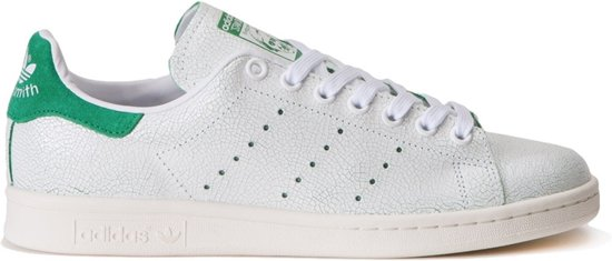 adidas stan smith luxe dames