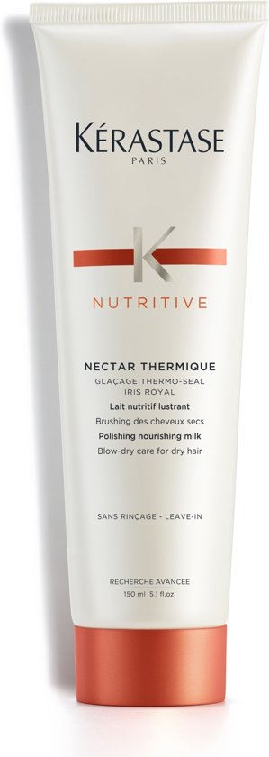 Kérastase Nutritive Nectar Thermique Lotion Droog Haar 150ml