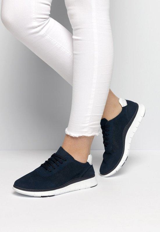 schoenen ter ondersteuning vans hielspoor