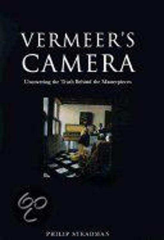 Vermeer's Camera C