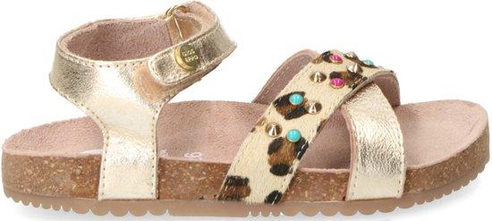 7df210c6502 bol.com | Gios Eppo sandaal Vrouwen