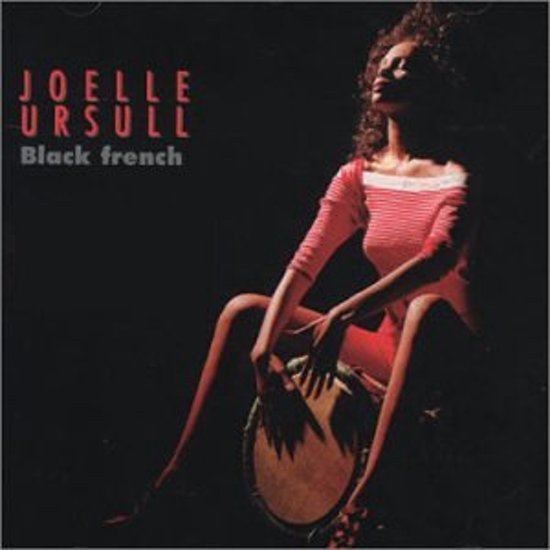 Black French