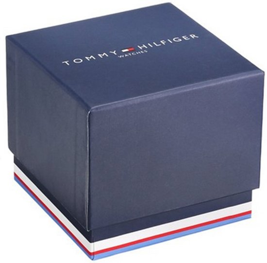 Tommy Hilfiger Kingsley TH1781607