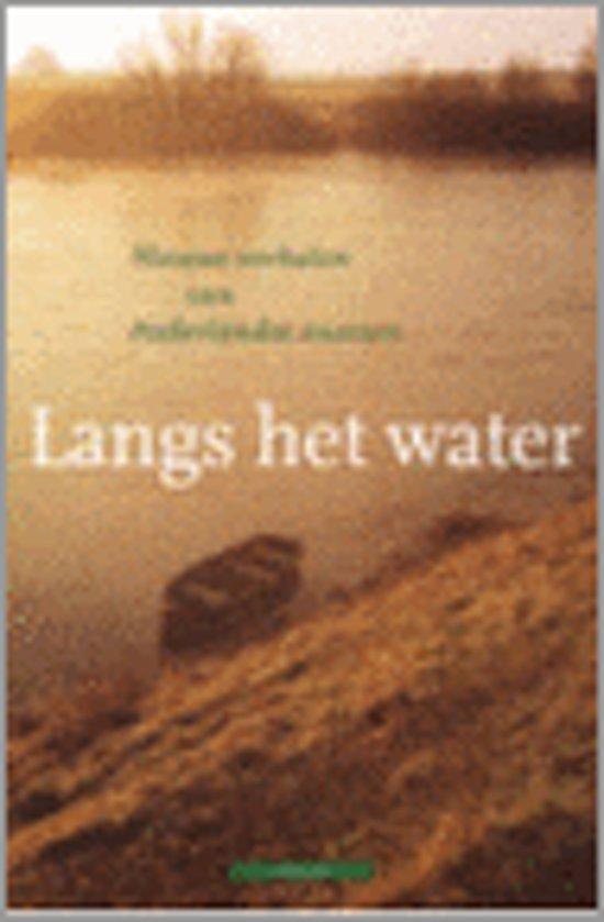 Langs Het Water - Onbekend pdf epub