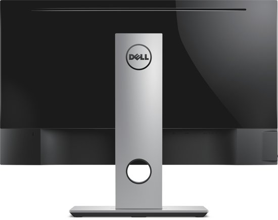Dell S2716DG - G-SYNC Gaming Monitor