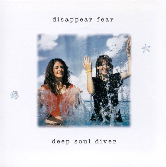 Deep Soul Diver