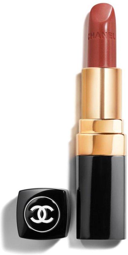 Chanel Rouge Coco Lipstick Lippenstift - 406 Antoinette